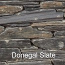 donegal slate
